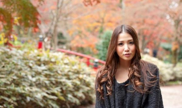 友田彩也香と鈴木一徹の濃密セックス画像 二人きりの温泉旅行142枚の011枚目