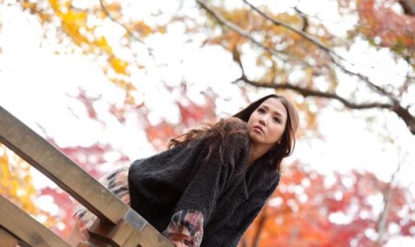 友田彩也香と鈴木一徹の濃密セックス画像 二人きりの温泉旅行142枚の014枚目