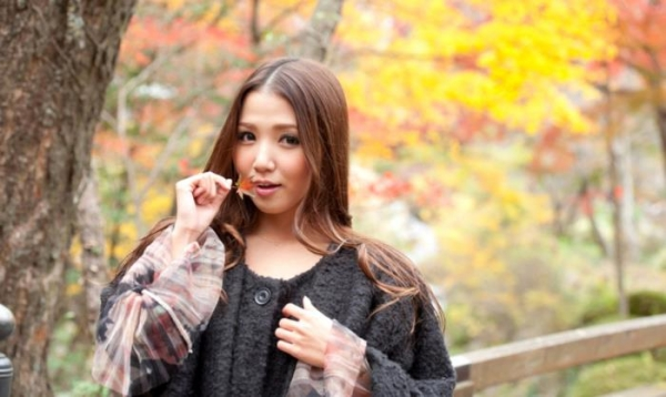 友田彩也香と鈴木一徹の濃密セックス画像 二人きりの温泉旅行142枚の018枚目