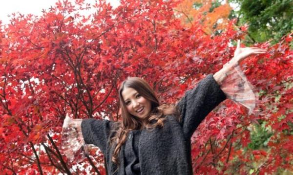 友田彩也香と鈴木一徹の濃密セックス画像 二人きりの温泉旅行142枚の019枚目