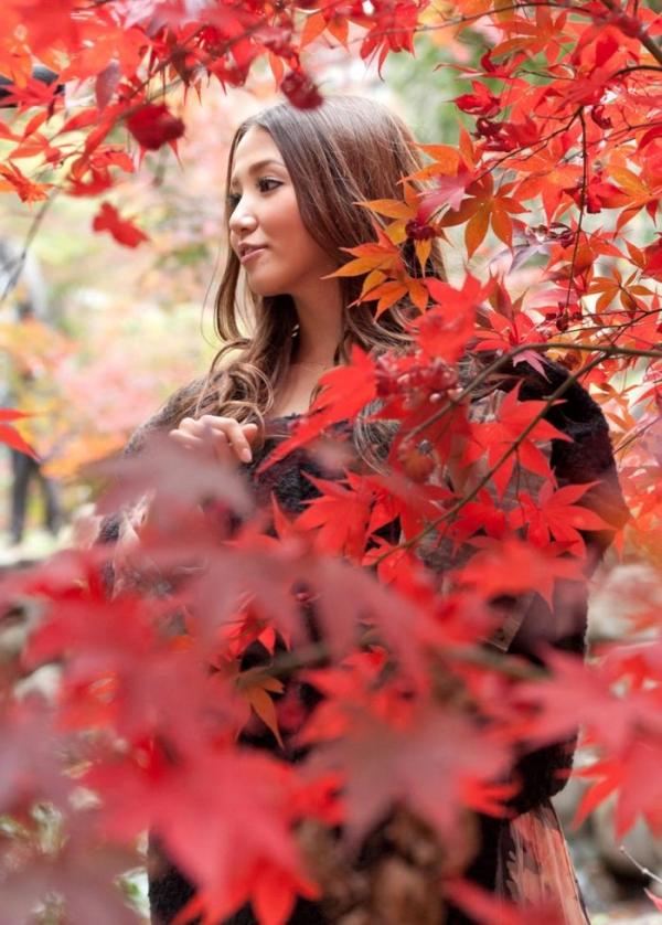 友田彩也香と鈴木一徹の濃密セックス画像 二人きりの温泉旅行142枚の020枚目