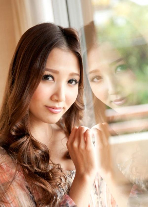 友田彩也香と鈴木一徹の濃密セックス画像 二人きりの温泉旅行142枚の023枚目