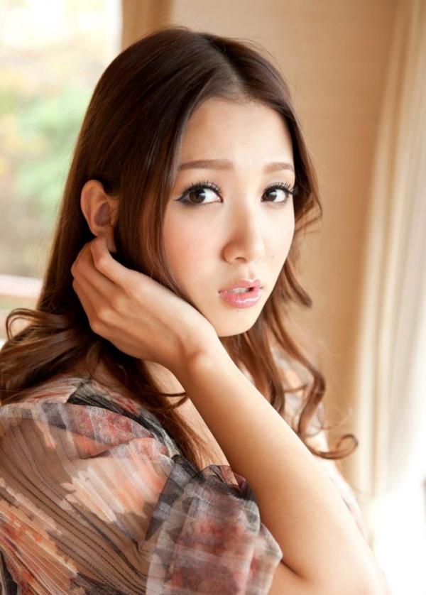 友田彩也香と鈴木一徹の濃密セックス画像 二人きりの温泉旅行142枚の026枚目