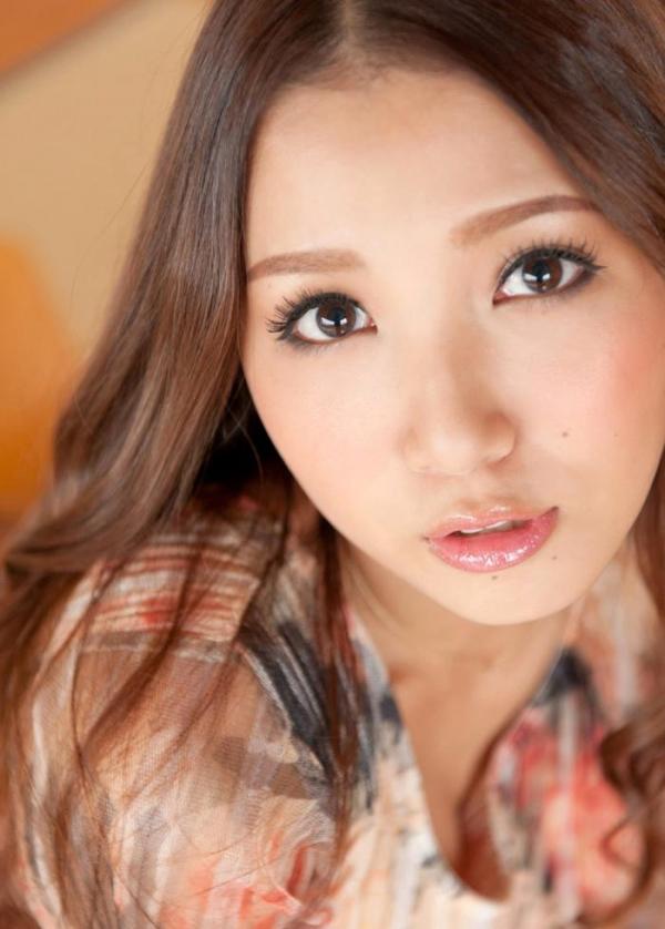 友田彩也香と鈴木一徹の濃密セックス画像 二人きりの温泉旅行142枚の028枚目