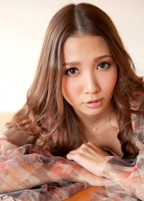 友田彩也香と鈴木一徹の濃密セックス画像 二人きりの温泉旅行142枚の029枚目