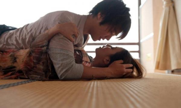 友田彩也香と鈴木一徹の濃密セックス画像 二人きりの温泉旅行142枚の041枚目