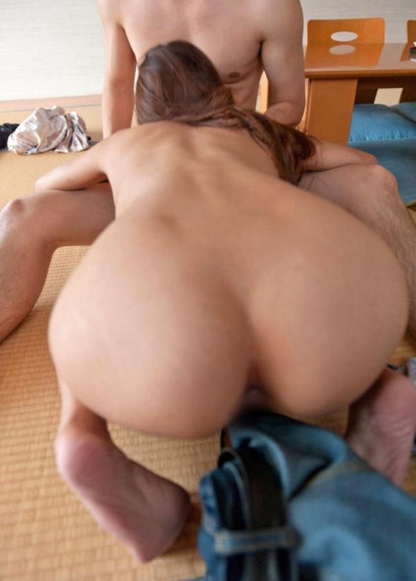 友田彩也香と鈴木一徹の濃密セックス画像 二人きりの温泉旅行142枚の066枚目