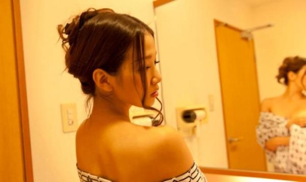 友田彩也香と鈴木一徹の濃密セックス画像 二人きりの温泉旅行142枚の080枚目