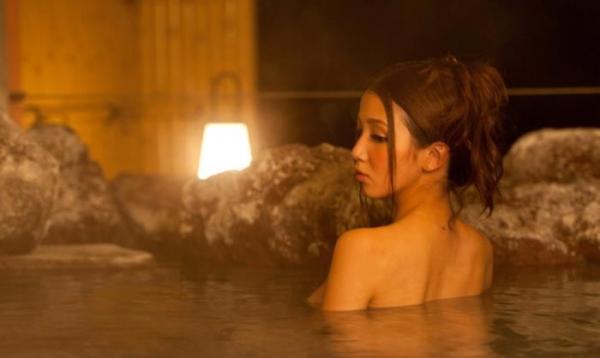 友田彩也香と鈴木一徹の濃密セックス画像 二人きりの温泉旅行142枚の089枚目