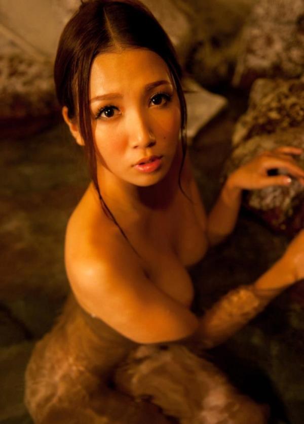 友田彩也香と鈴木一徹の濃密セックス画像 二人きりの温泉旅行142枚の092枚目