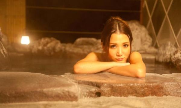 友田彩也香と鈴木一徹の濃密セックス画像 二人きりの温泉旅行142枚の093枚目