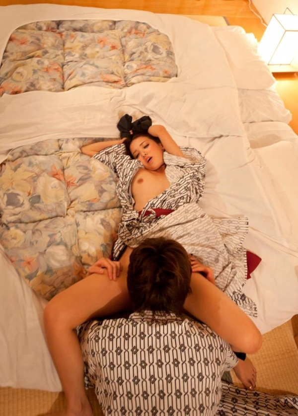 友田彩也香と鈴木一徹の濃密セックス画像 二人きりの温泉旅行142枚の116枚目