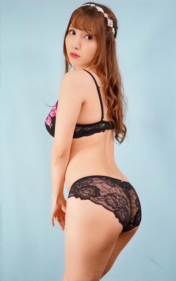妖艶な三十路美女 友田彩也香 ヌード画像60枚のa003枚目