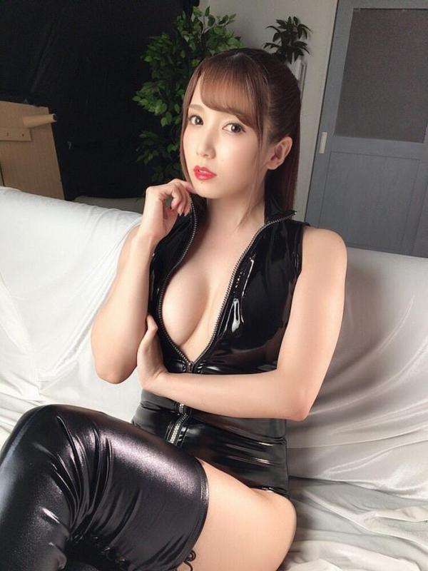 妖艶な三十路美女 友田彩也香 ヌード画像60枚のa004枚目