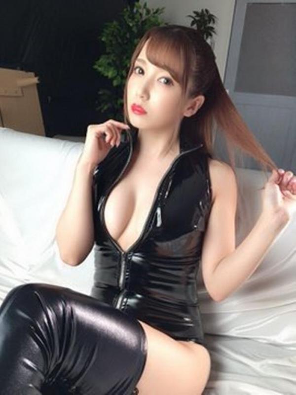妖艶な三十路美女 友田彩也香 ヌード画像60枚のa005枚目
