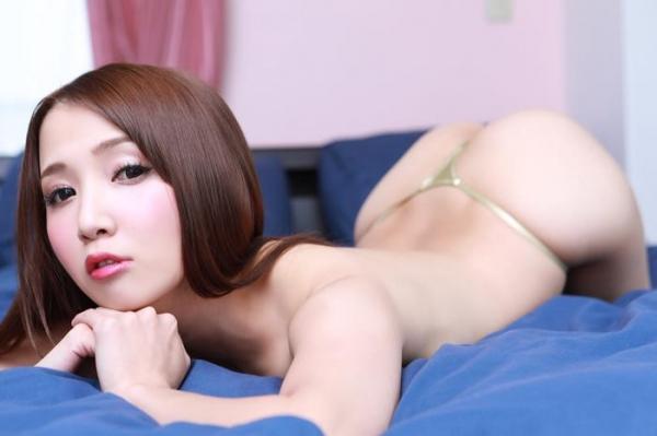 妖艶な三十路美女 友田彩也香 ヌード画像60枚の1