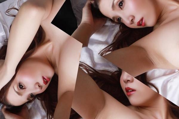 妖艶な三十路美女 友田彩也香 ヌード画像60枚のa016枚目