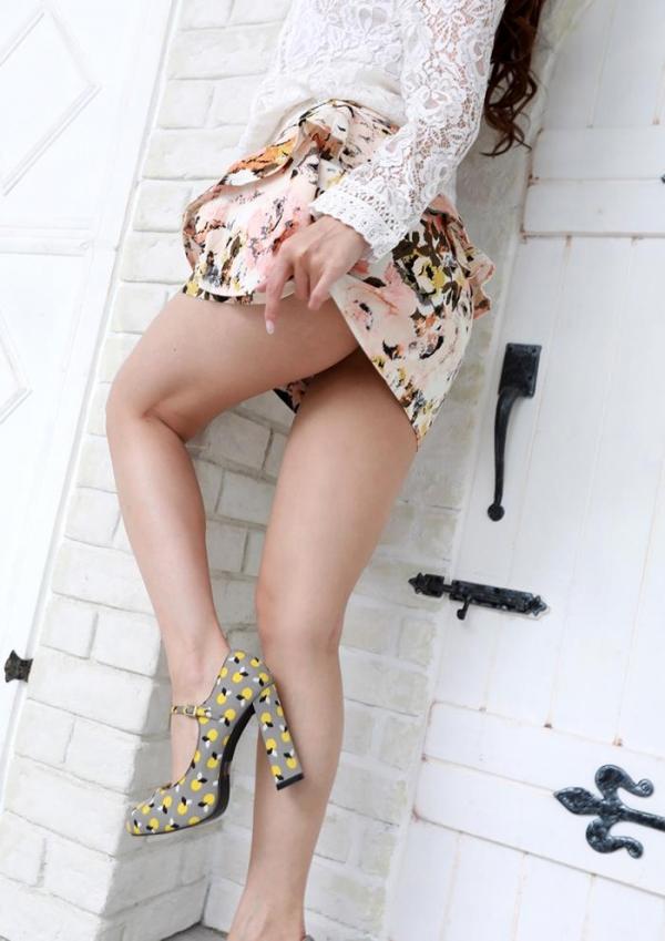 妖艶な三十路美女 友田彩也香 ヌード画像60枚のb004枚目