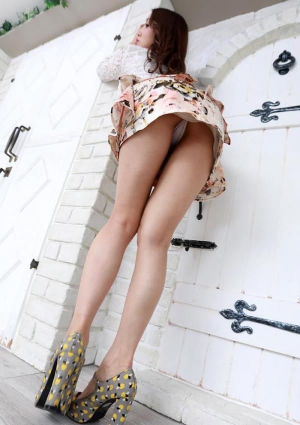 妖艶な三十路美女 友田彩也香 ヌード画像60枚のb005枚目