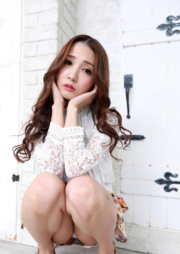 妖艶な三十路美女 友田彩也香 ヌード画像60枚のb006枚目