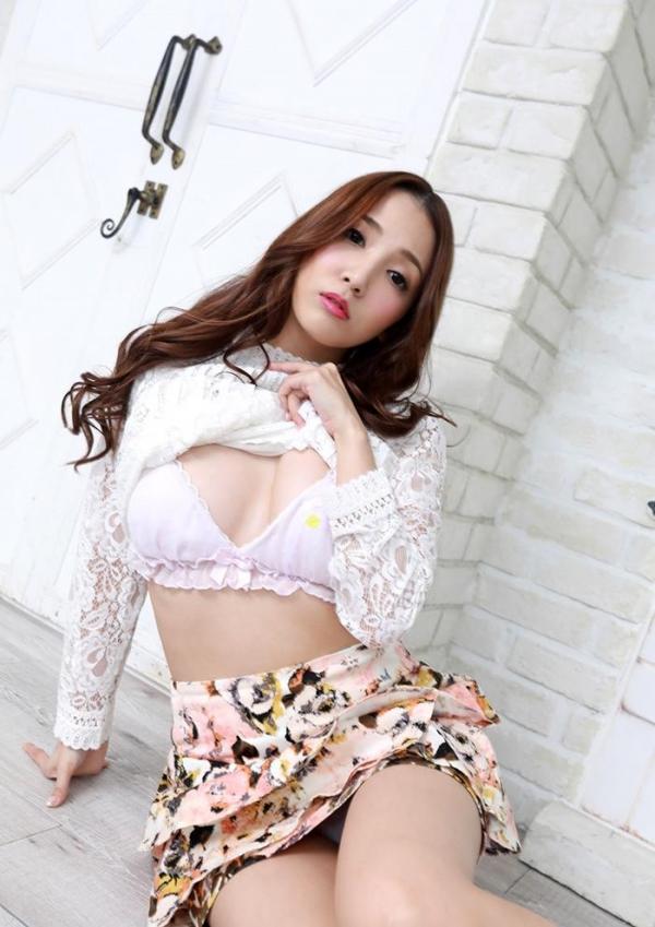 妖艶な三十路美女 友田彩也香 ヌード画像60枚のb010枚目