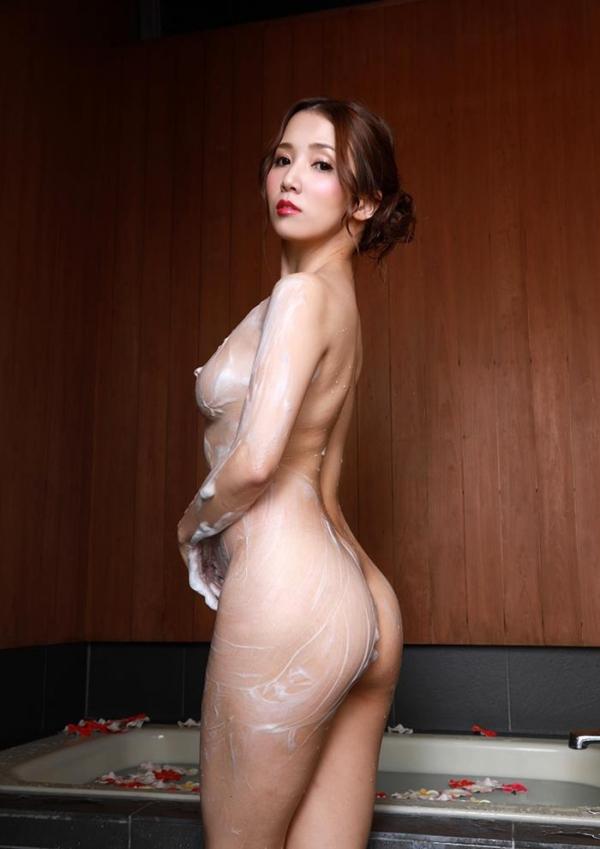 妖艶な三十路美女 友田彩也香 ヌード画像60枚のb024枚目