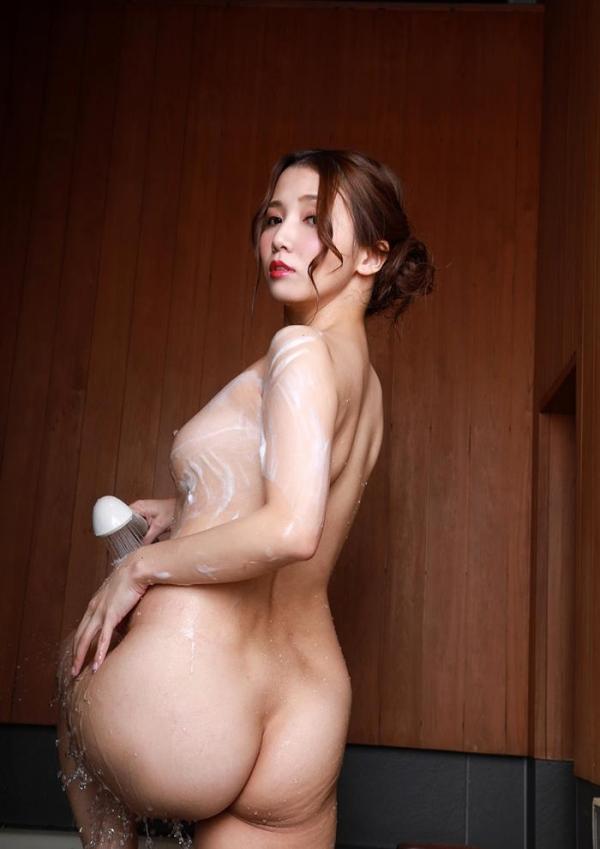 妖艶な三十路美女 友田彩也香 ヌード画像60枚のb032枚目