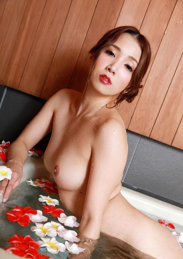 妖艶な三十路美女 友田彩也香 ヌード画像60枚のb036枚目