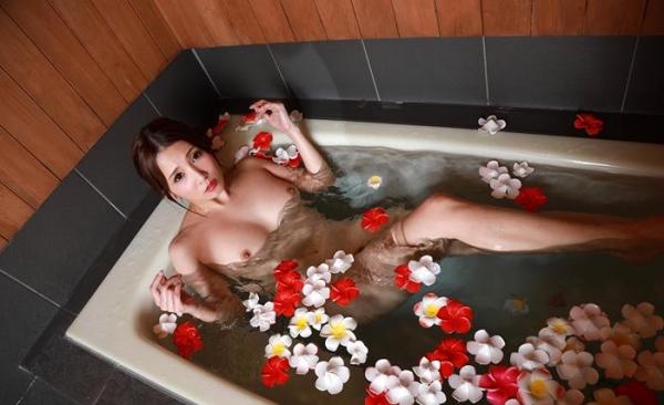 妖艶な三十路美女 友田彩也香 ヌード画像60枚のb038枚目