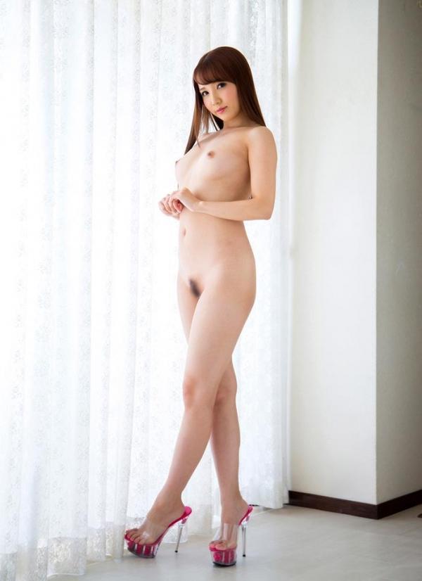 妖艶な三十路美女 友田彩也香 ヌード画像60枚のb040枚目