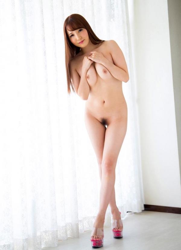 妖艶な三十路美女 友田彩也香 ヌード画像60枚のb041枚目