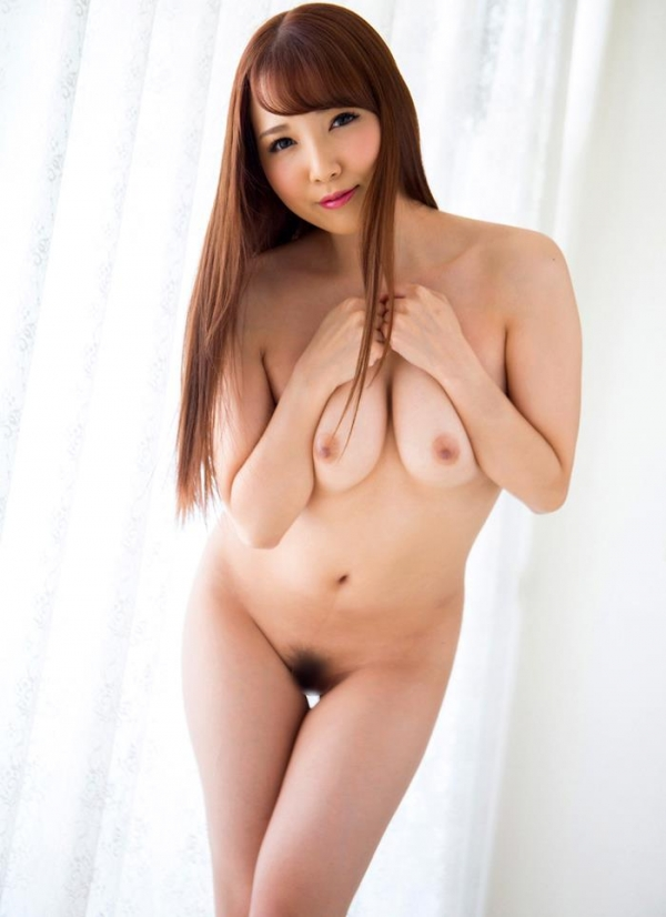 妖艶な三十路美女 友田彩也香 ヌード画像60枚のb042枚目
