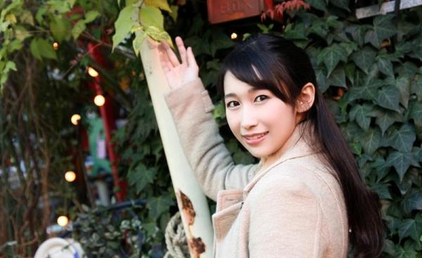 椿井えみ(つばいえみ)キュートな笑顔のスケベ娘エロ画像80枚の02枚目