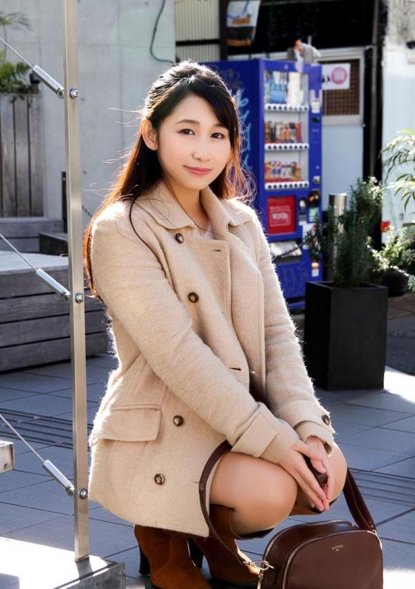 椿井えみ(つばいえみ)キュートな笑顔のスケベ娘エロ画像80枚の04枚目