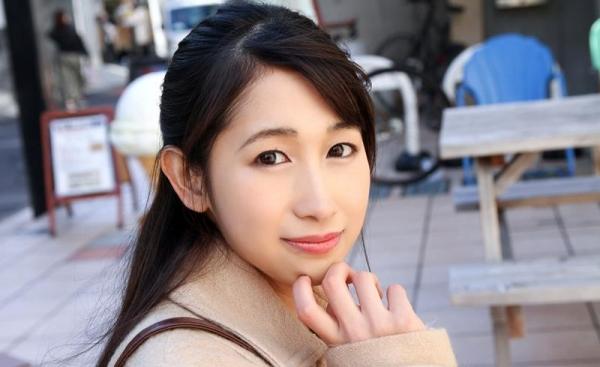 唯川千尋 x エロメンタツ 濃密セックス画像60枚の61枚目