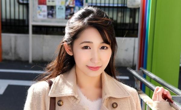 椿井えみ(つばいえみ)キュートな笑顔のスケベ娘エロ画像80枚の15枚目