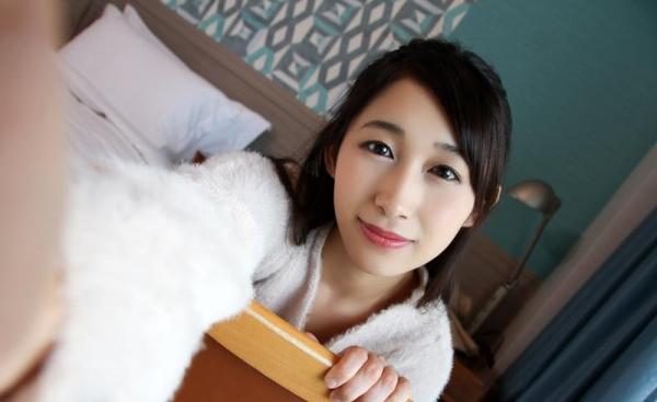 椿井えみ(つばいえみ)キュートな笑顔のスケベ娘エロ画像80枚の24枚目