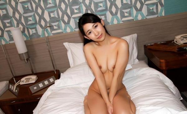 椿井えみ(つばいえみ)キュートな笑顔のスケベ娘エロ画像80枚の72枚目