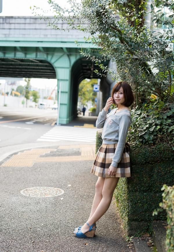 翼 AV女優 可憐な美少女ヌード画像155枚のa001番