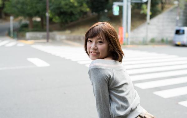 翼 AV女優 可憐な美少女ヌード画像155枚のa003番