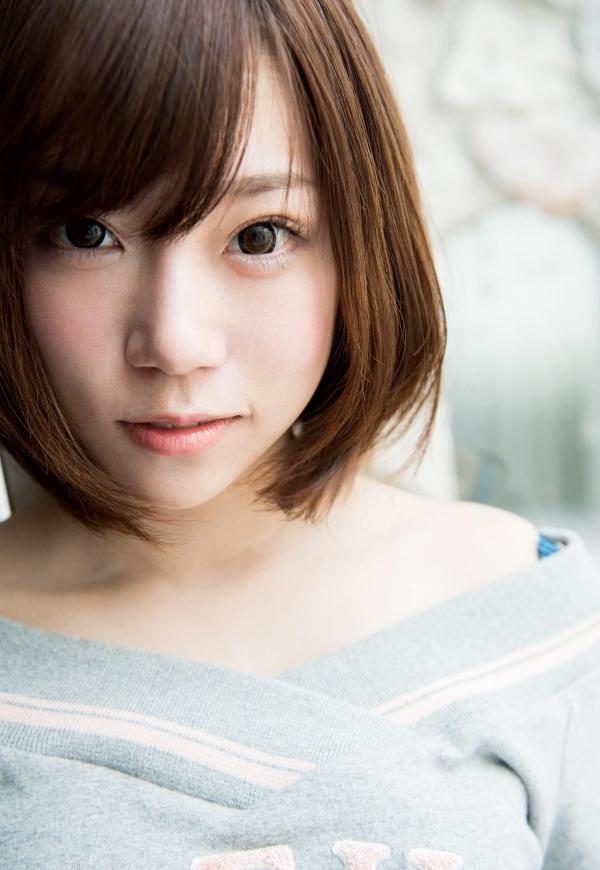 翼 AV女優 可憐な美少女ヌード画像155枚のa008番