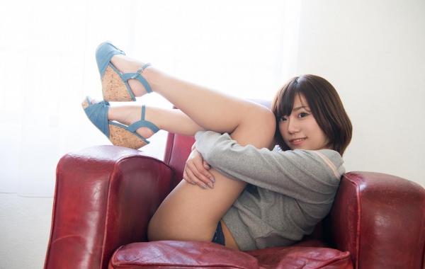 翼 AV女優 画像 a015