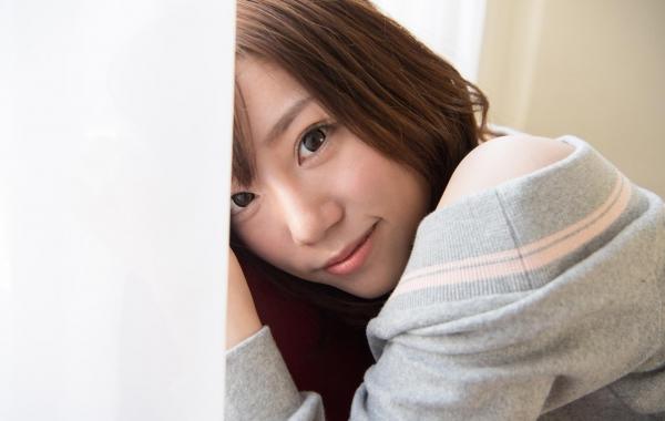 翼 AV女優 可憐な美少女ヌード画像155枚のa022番