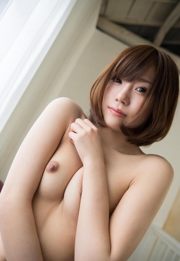 翼 AV女優 可憐な美少女ヌード画像155枚のa026番