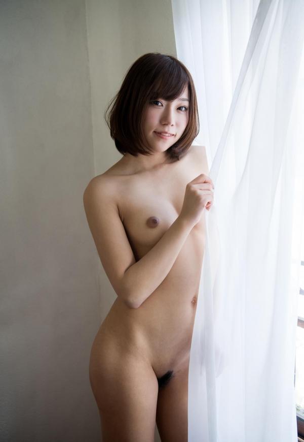 翼 AV女優 画像 a034