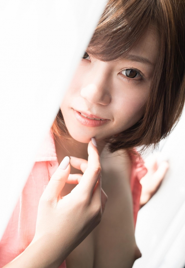 翼 AV女優 可憐な美少女ヌード画像155枚のa045番