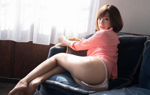 翼 AV女優 画像 a048