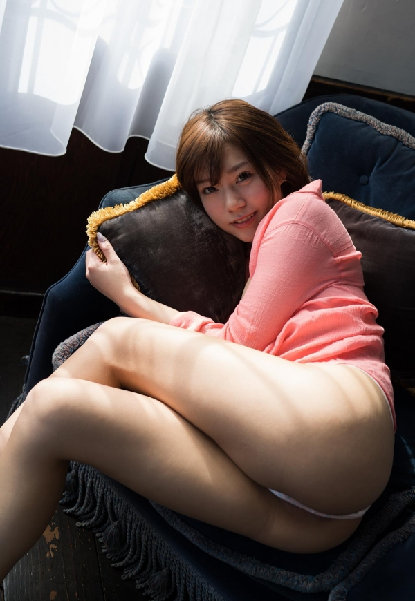翼 AV女優 画像 a049