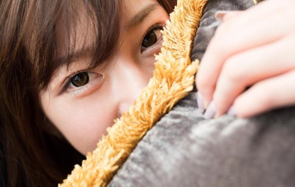 翼 AV女優 可憐な美少女ヌード画像155枚のa053番