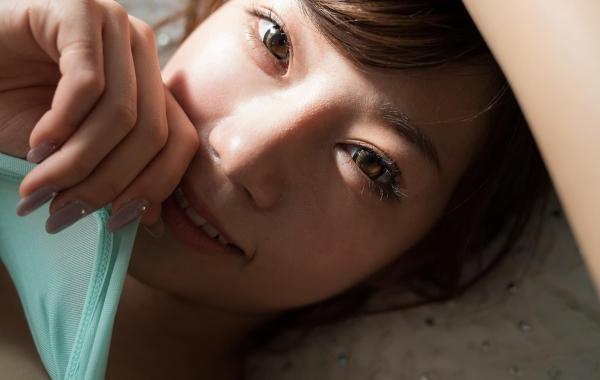 翼 AV女優 画像 a078